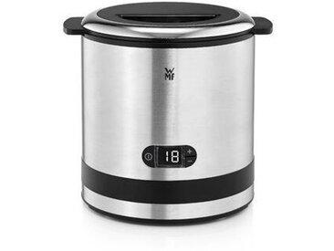 WMF 0,3 L Eismaschine Küchenminis 3 in 1
