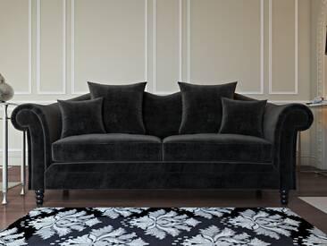 3-Sitzer Sofa London