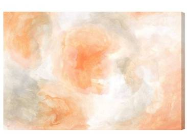 """Leinwandbild """"Flower Palette von Artana, Kunstdruck"""