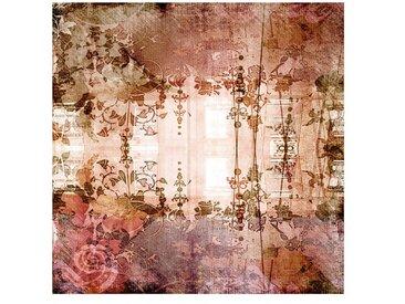 Matt Fototapete Old Grunge 2,4 m x 240 cm
