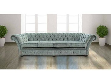 Sofa Wetherby Drummond