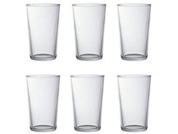 Trinkgläser Unie
