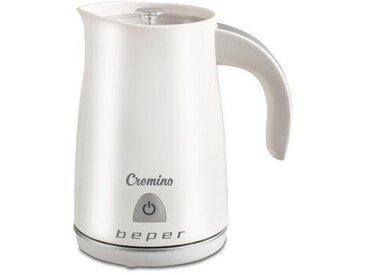 Beper 115 ml automatischer Milchaufschäumer