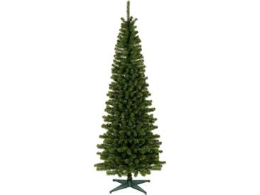 10ft Green Artificial Christmas Tree