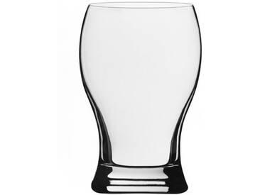310 ml Trinkglas (Set of 6)