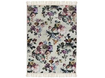 Teppich Fleur