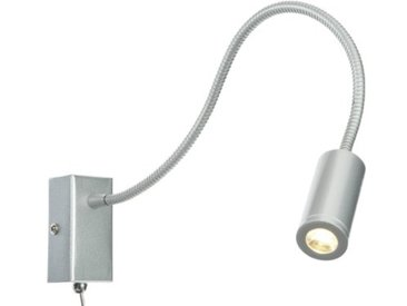 LED-Wandstrahler 1-flammig Riveria