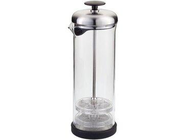 0,15 L manueller Milchaufschäumer Latte