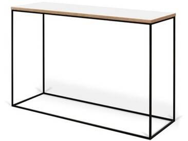 Soloman Konsolen-Tisch
