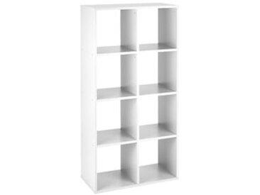 Bücherregal Valerio
