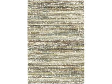 Teppich Berber in Beige