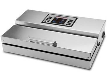 Design Vakuumierer Advanced Professional