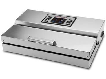 Gastroback Design Vakuumierer Advanced Professional