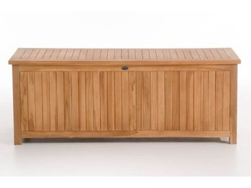 Kissenbox aus Holz