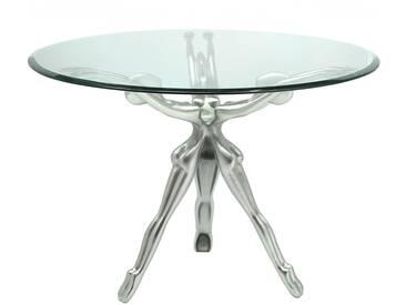 Granger Coffee Table