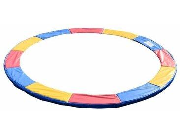 305 cm Trampolin-Schutzhülle Waville