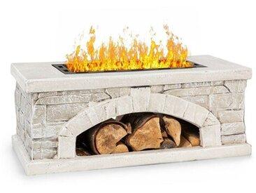 Feuerschale Matera