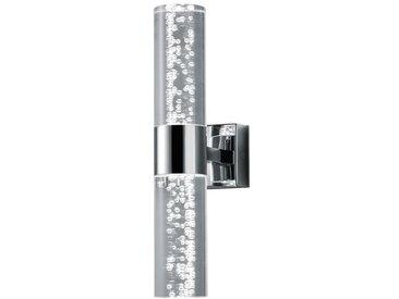 LED-Up & Downlight 2-flammig Tibbett