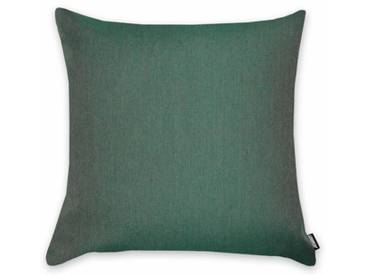 Quadratischer Kissenbezug Designline
