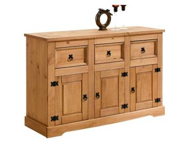 Sideboard Mexico