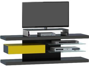 TV-Ständer SL 660 für TVs bis zu 65