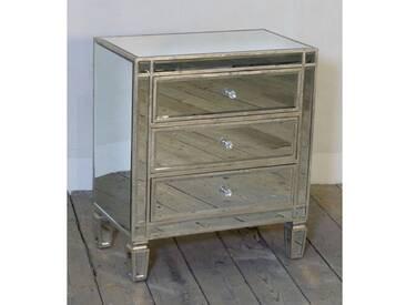 Kommode Venetian Furniture and Lamps