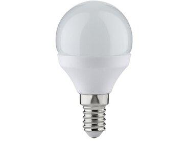 E14 Energiesparlampen-Set LED (Set of 3)