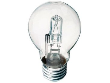 Energiesparlampe E27 Roosevelt