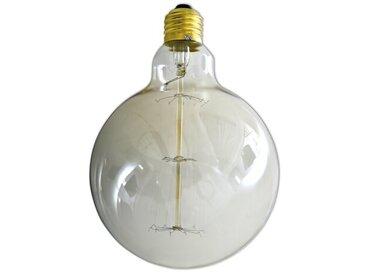 Glühlampe E27