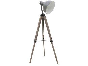 150 cm Tripod-Stehlampe Winterburn