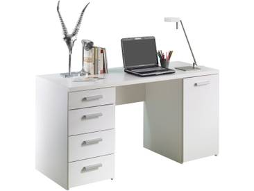 Writing Desk Function Plus
