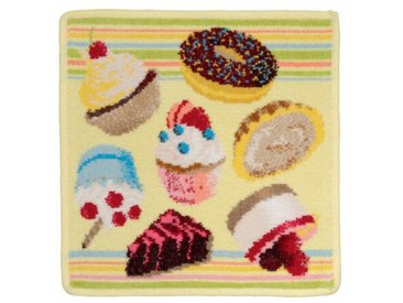 WaschlappenCupcakes 103