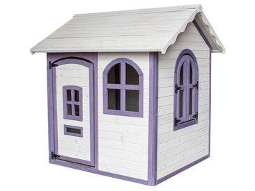 Spielhaus Cottage