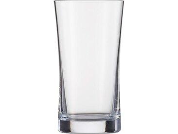 262 ml Biergläser-Set Beer Basic
