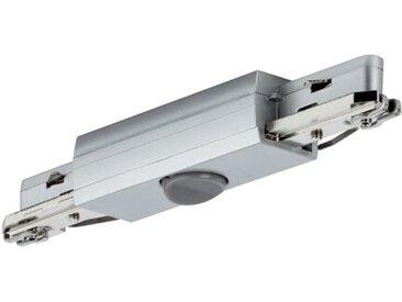Lichtschalter Urail
