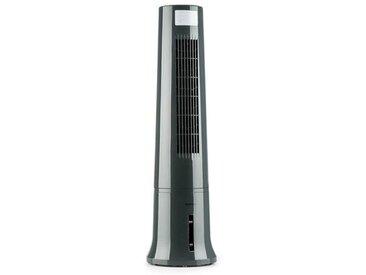 Klimaanlage Highrise mit Fernbedienung