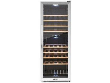 Freistehender Weinkühlschrank Vinamour 54D