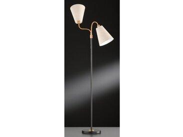 170 cm Spezial-Stehlampe Newport