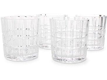 330 ml Whiskeyglas