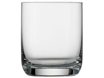 300 ml Cocktailgläser-Set Grandezza (Set of 3)