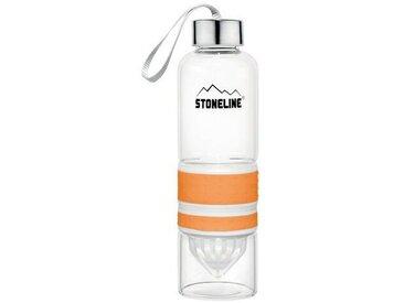Stoneline 0,55 L Entsafter