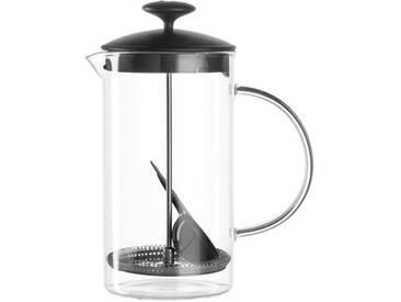 Kaffeebereiter Caffè per me