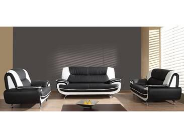 Sofa Marcy