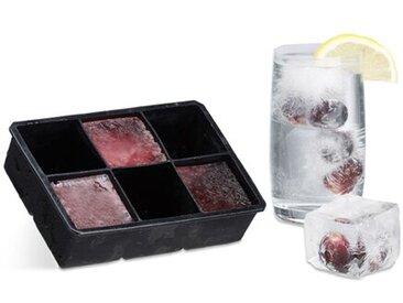 Eiswürfelform