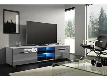 TV-Lowboard Tenus