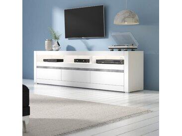 TV-Lowboard Bedlington