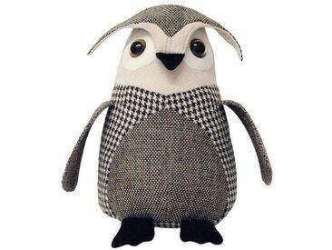 Türstopper Jeffie Owl aus Polyester