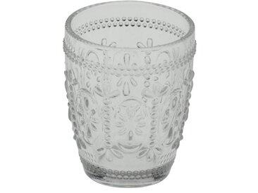 300 ml Cocktailglas Savoie
