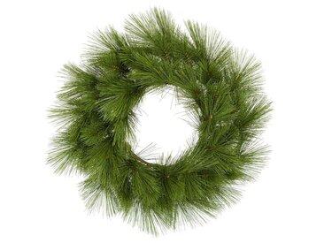 Weihnachtskranz Hanley 60 cm