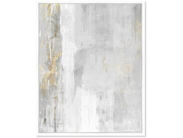 Leinwandbild Abstract Elegance von Artana
